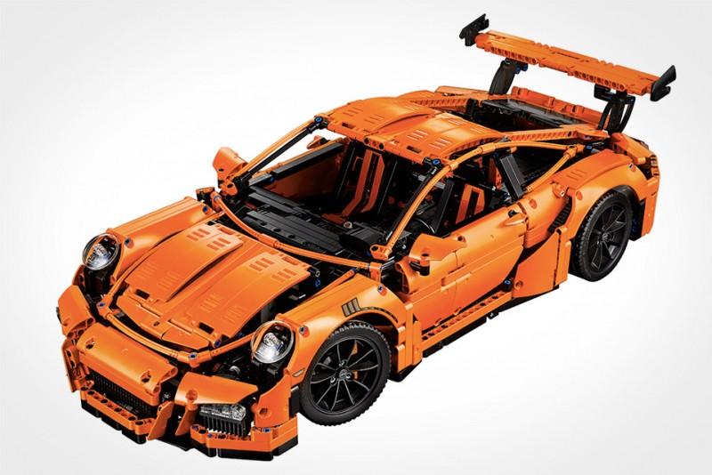 LEGO-Technic-Porsche-911-GT3-RS_4