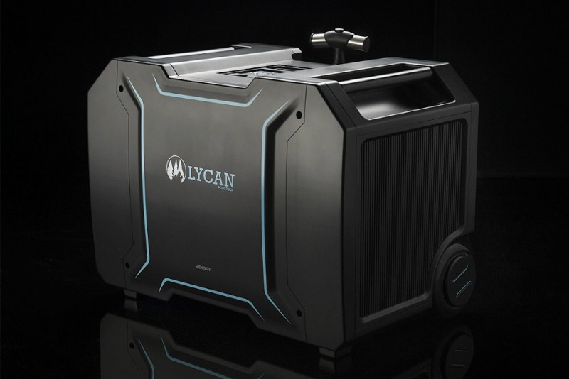 Lycan-Powerbox_4