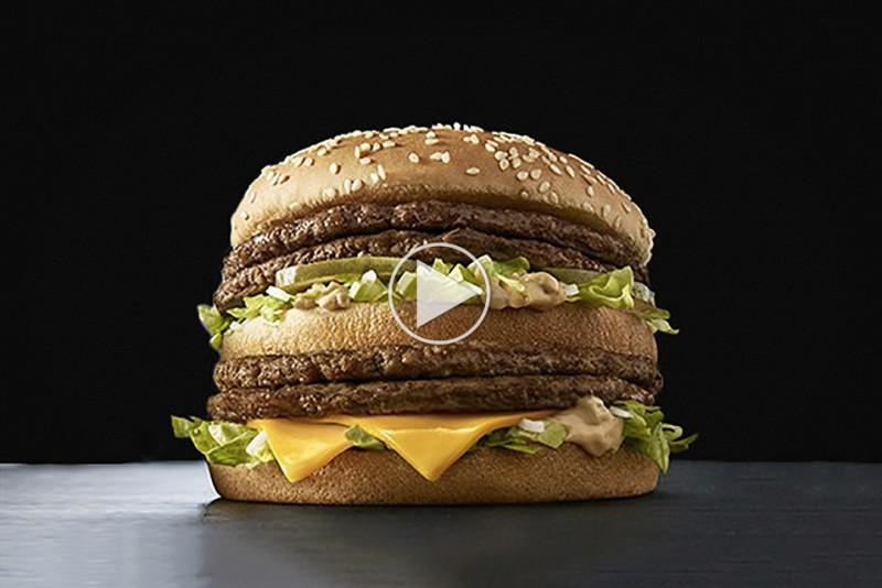 McDonalds-Giga-Big-Mac_1