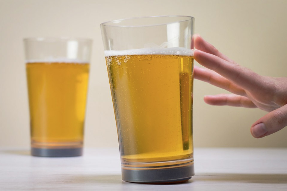 Mighty-Pint-Glasses_2