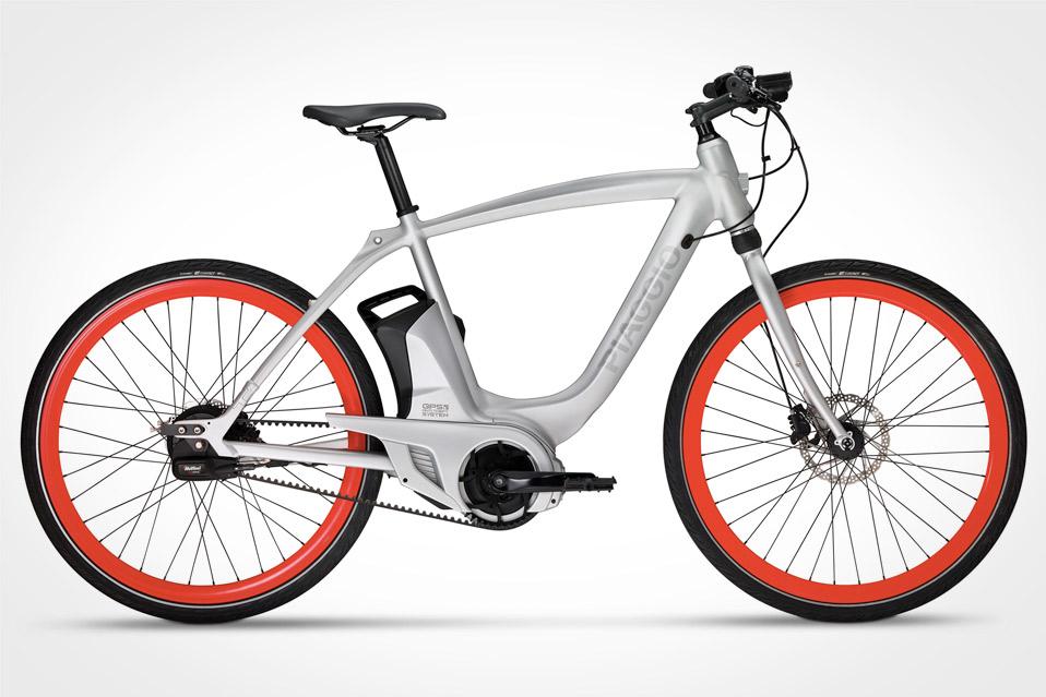 Piaggio-Wi-Bike_3