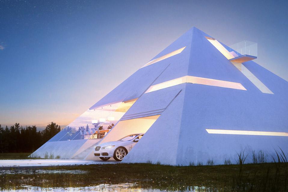 Pyramid-House_1