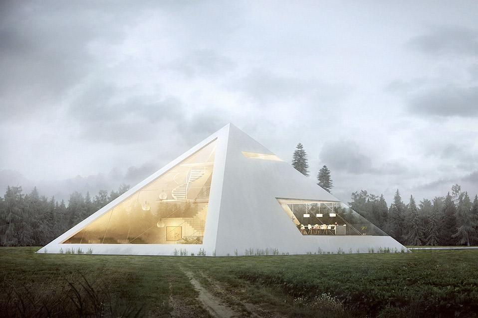 Pyramid-House_2