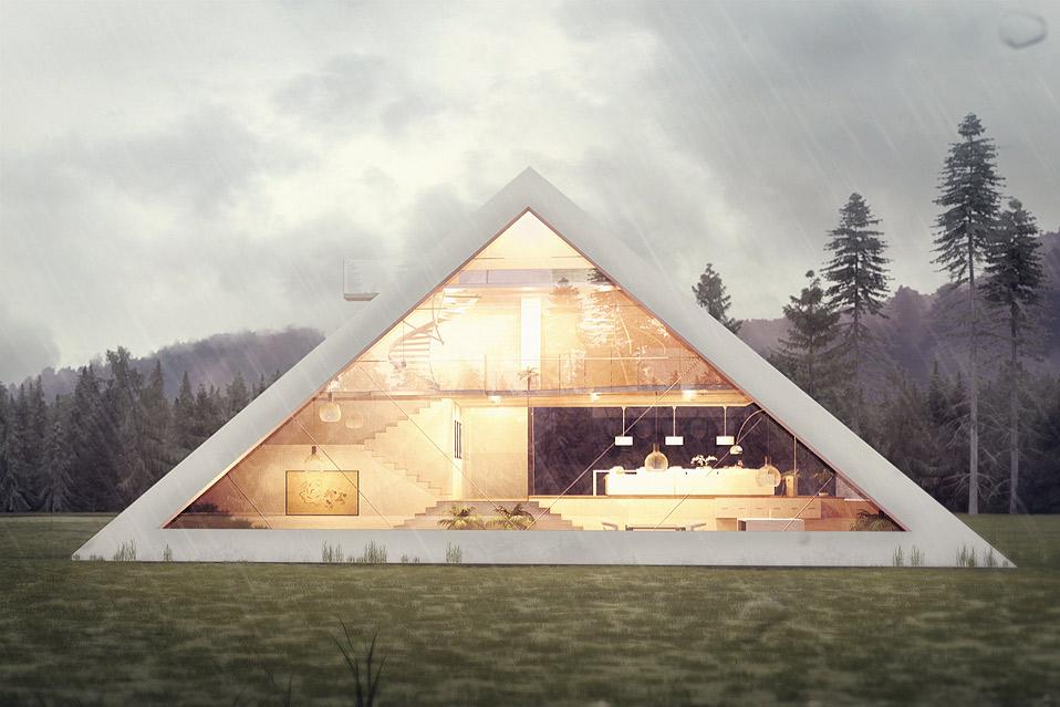 Pyramid-House_3