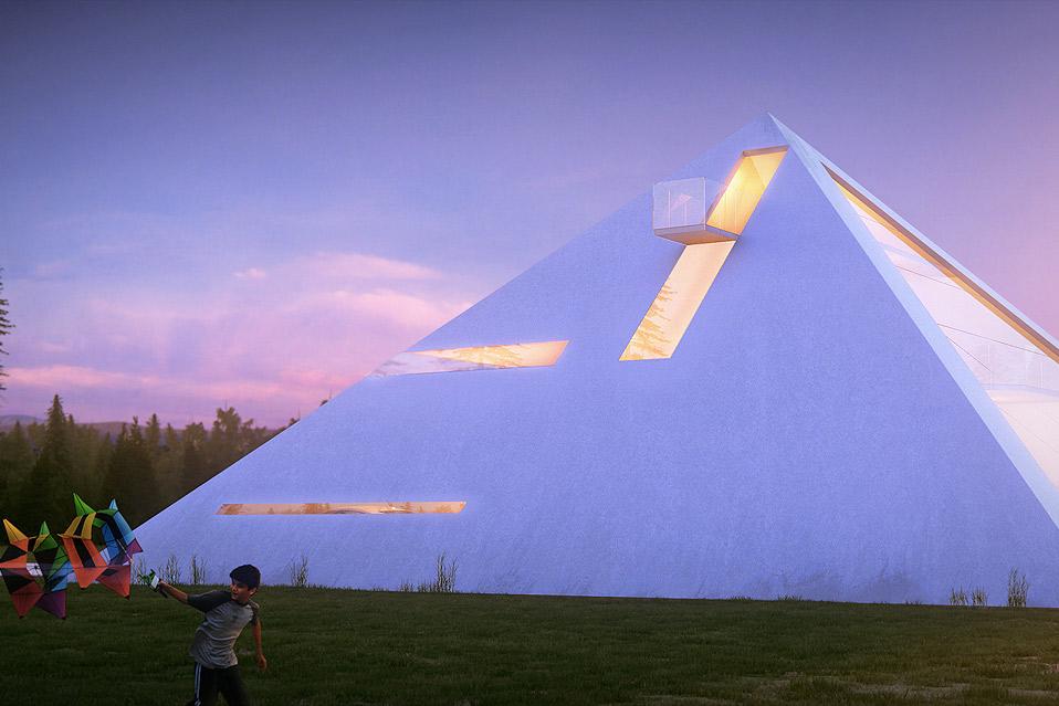 Pyramid-House_4