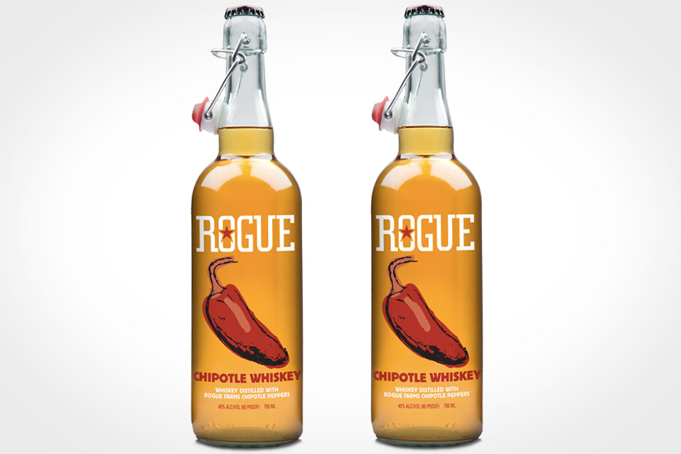 Rogue-Chipotle-Whiskey_1