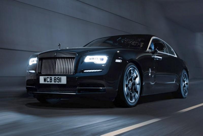 Rolls-Royce-Wraith-Black-Badge_6