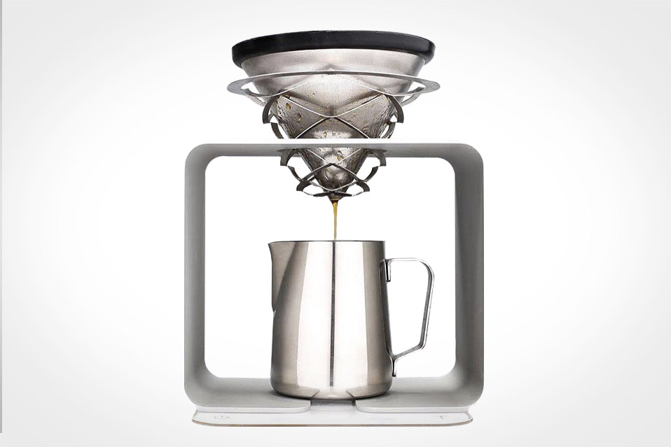 Science-Coffee-Pour-Over-Stand_1