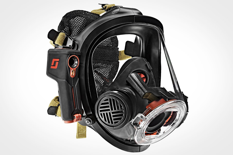 Scott-Sight-Firefighting-Mask_1