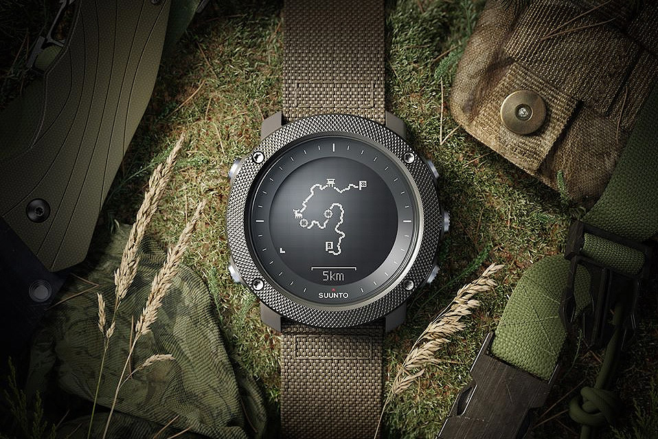 Suunto-Traverse-Alpha_3