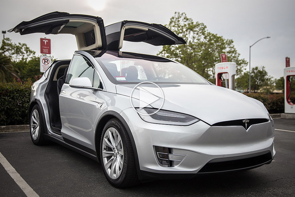 Tested-Tesla-Model-X