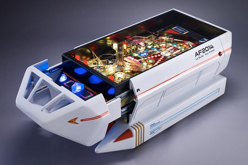The-Shuttle-Interactive-Coffee-Table_3