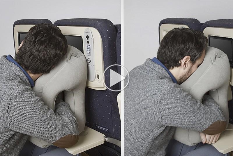 WOOLLIP-Travel-Pillow_1