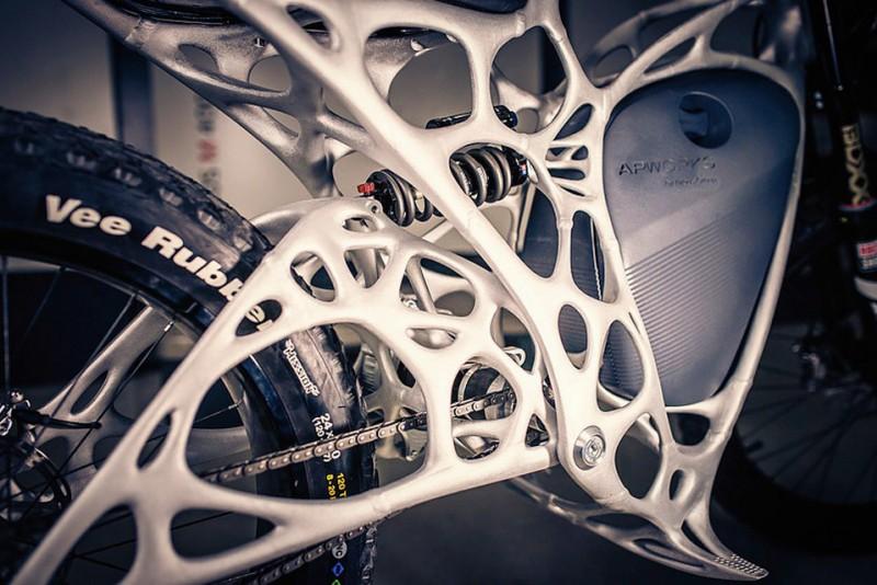 Airbus-APWorks-Light-Rider_5