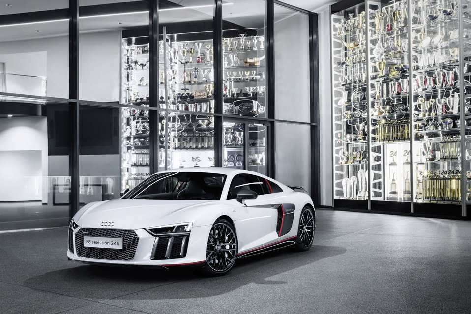 Audi-R8-V10-Plus-Selection-24h_5
