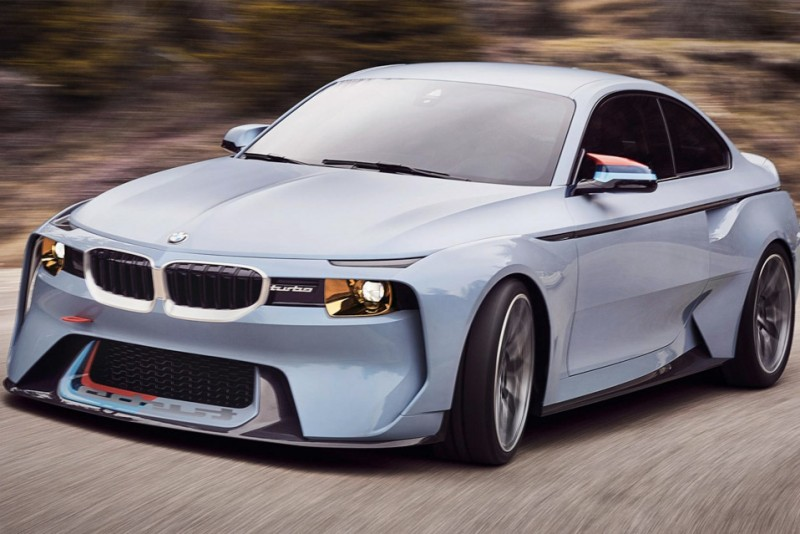 BMW-2002-Hommage_6