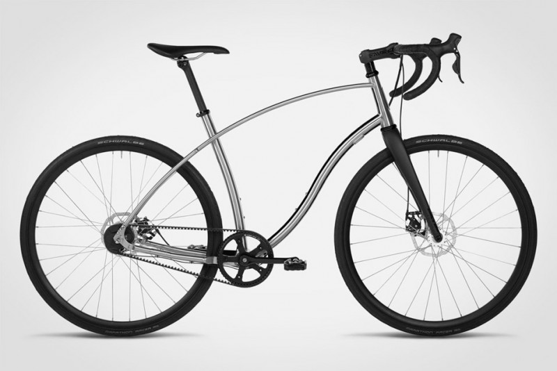 Budnitz-Bicycles-Model-O_4