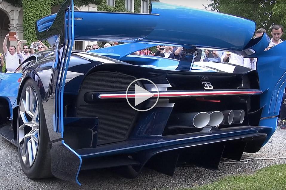 Bugatti-Vision-GT-laver-en-herlig-larm_1
