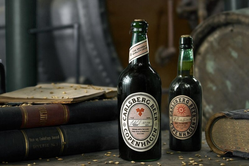 Carlsberg-Father-of-Lager_3