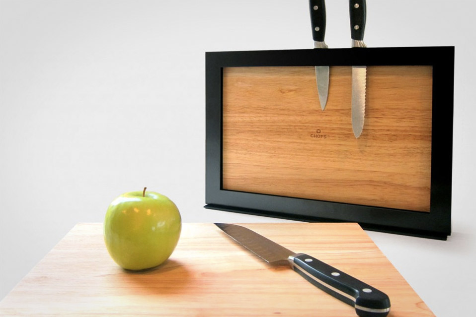 Chops-Cutting-Board_4