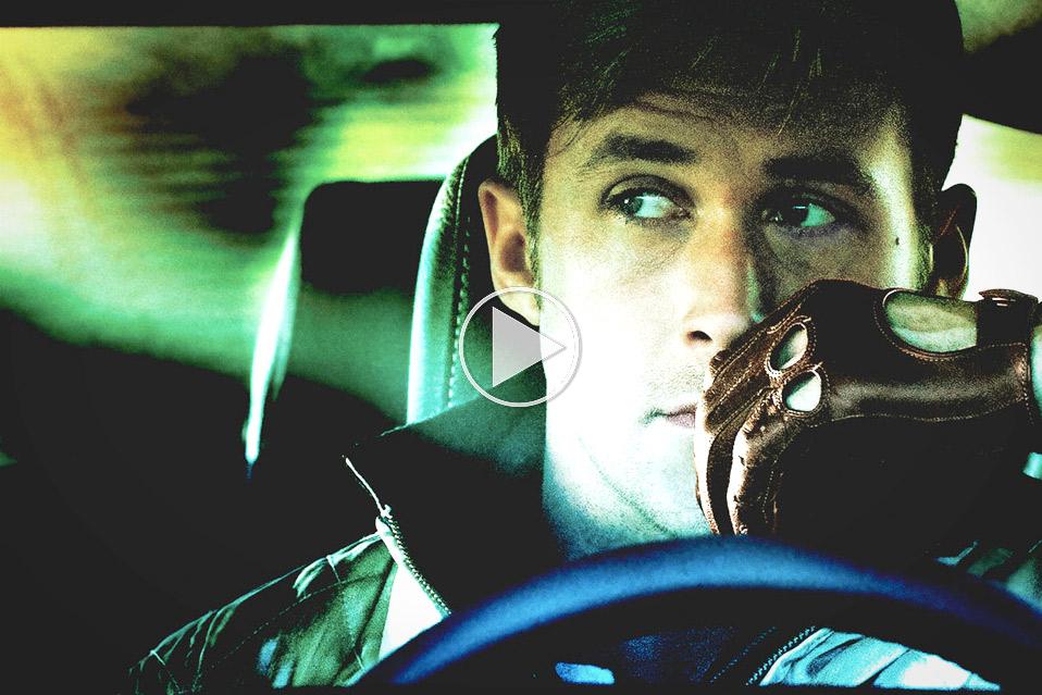 Drive-2--The-Uber-Years_1