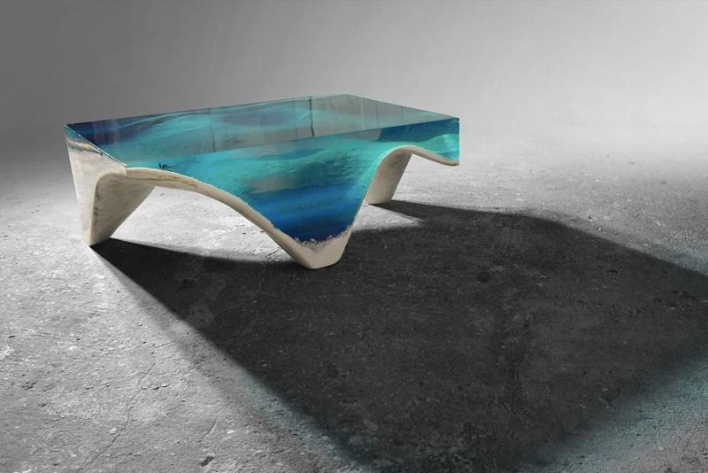 Eduard-Locota-Delmare-Table_4