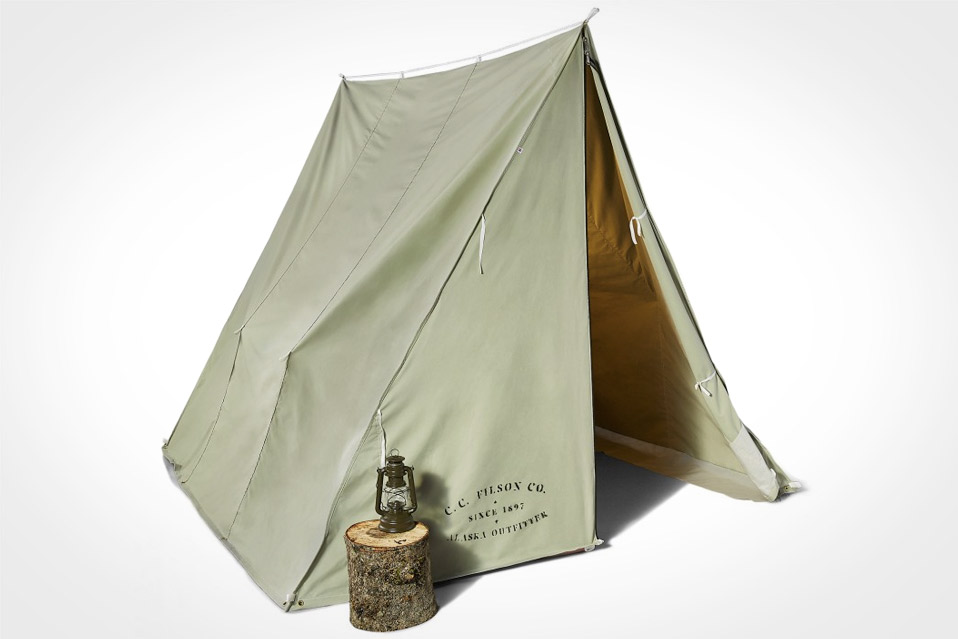 _Filson-Wedge-Tent_3