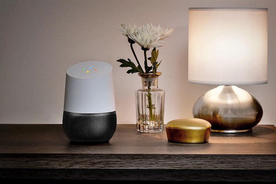 Google-Home_1
