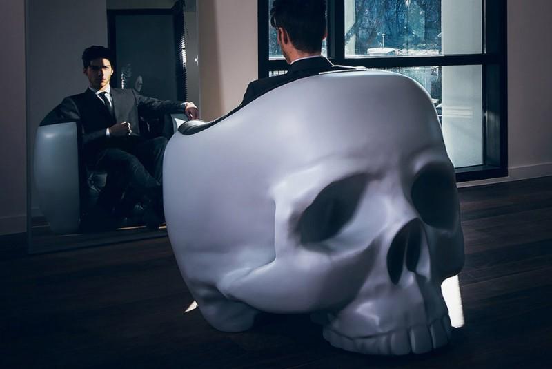 Gregory-Besson-Skull-Armchair_5