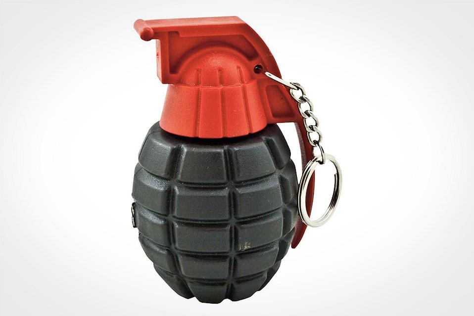 Grenade-Screwdriver_3