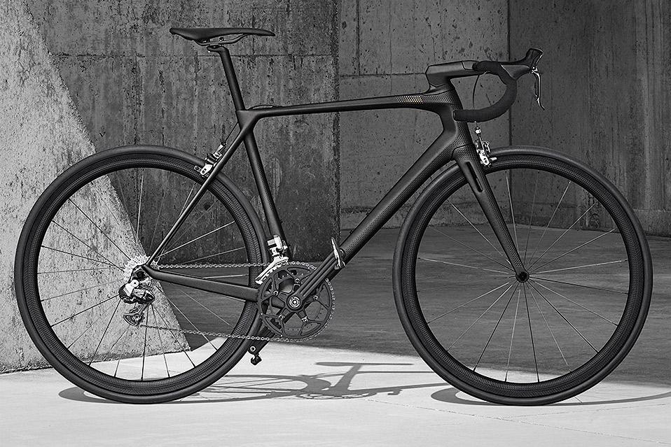 Heroin-Bike_6