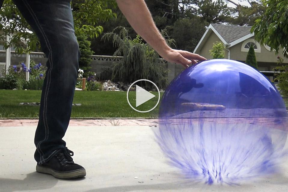 Hvad-sker-der,-hvis-du-fylder-en-ballon-med-flydende_1