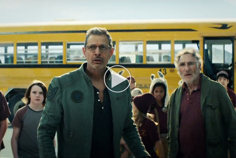 Independence-Day--Resurgence---Extended-Trailer_1