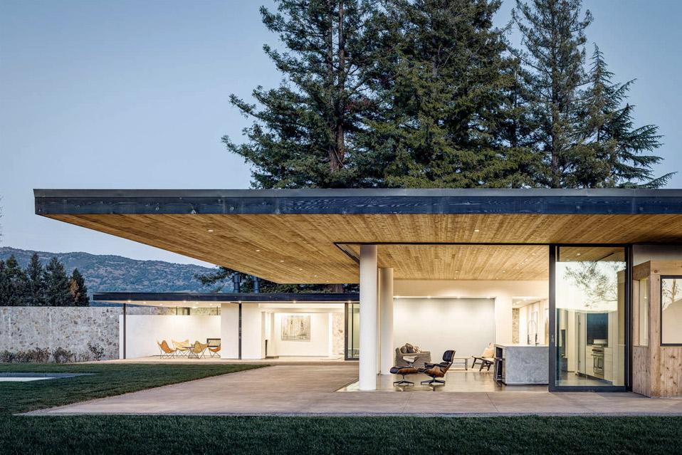 Jorgensen-Design-Oak-Knoll-Residence_1