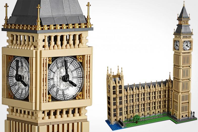 LEGO-Creator-Big-Ben_2