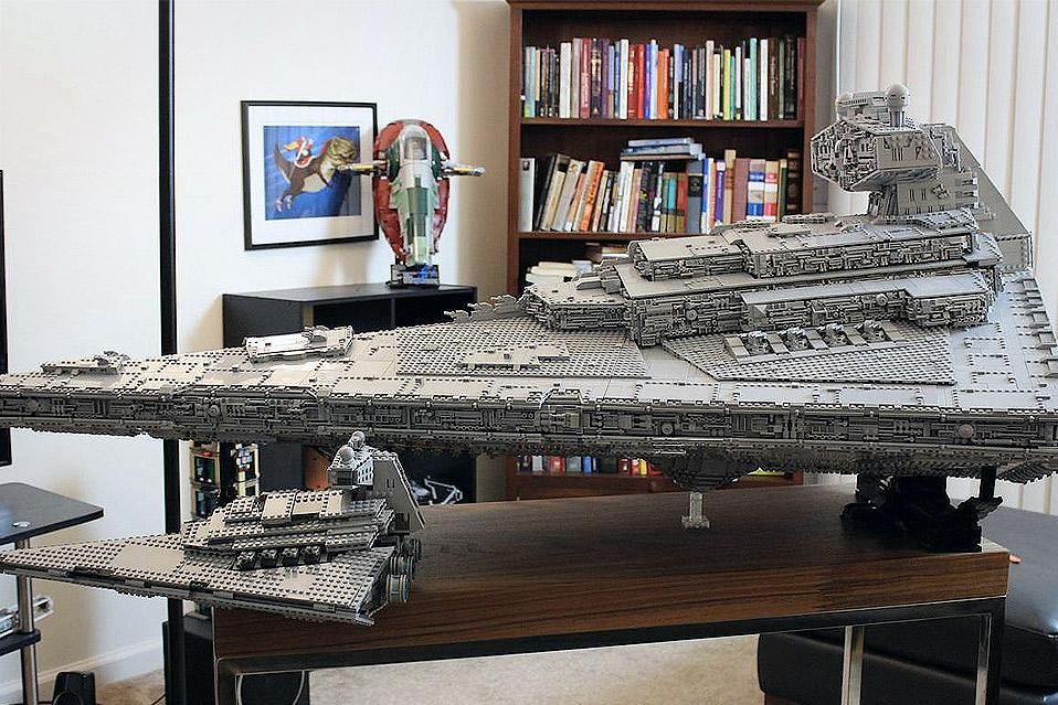 LEGO-Star-Destroyer_6