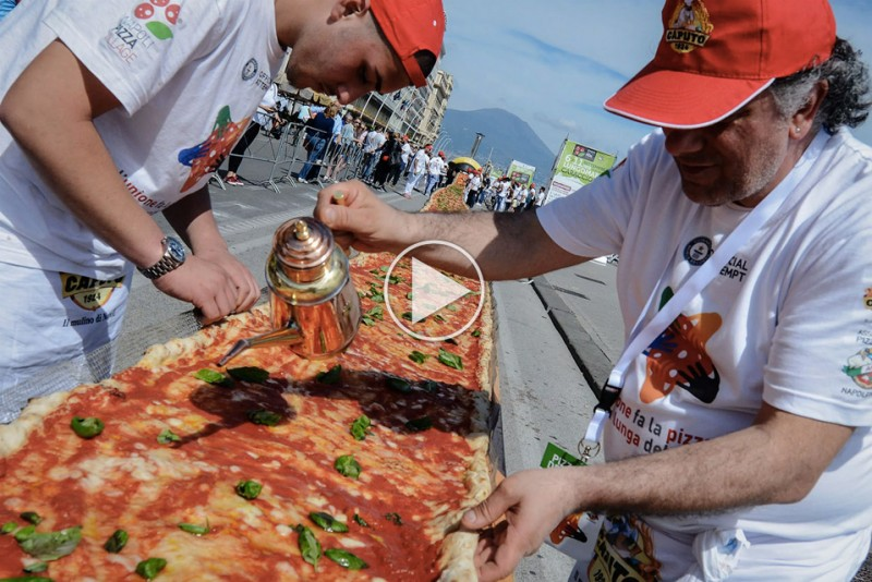 Longest-pizza_1