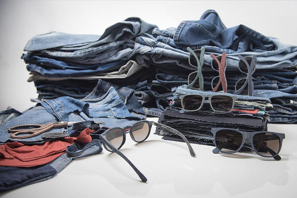 Mosevic-Solid-Denim-eyewear_1