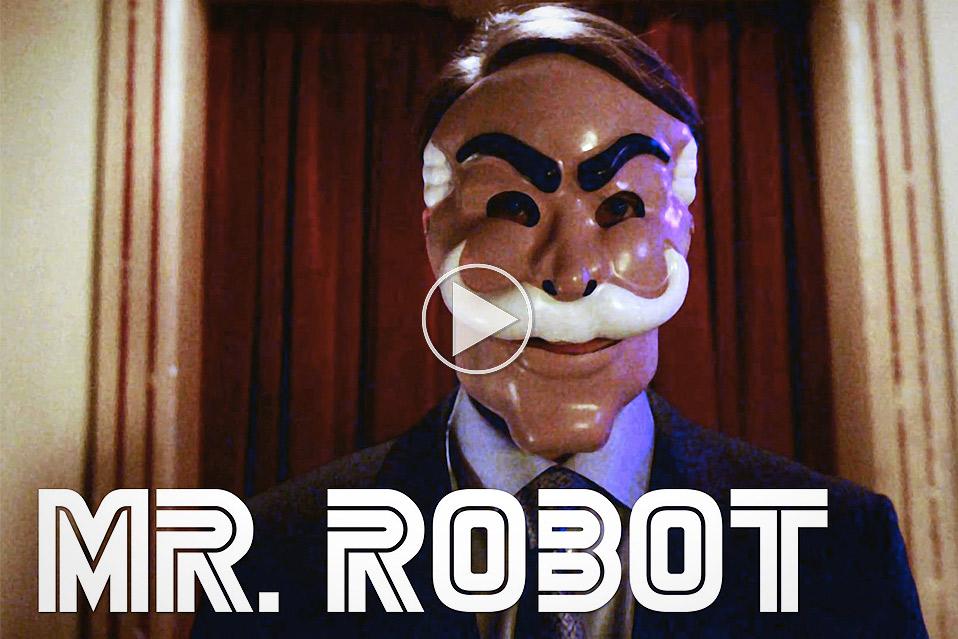 MrRobot_1