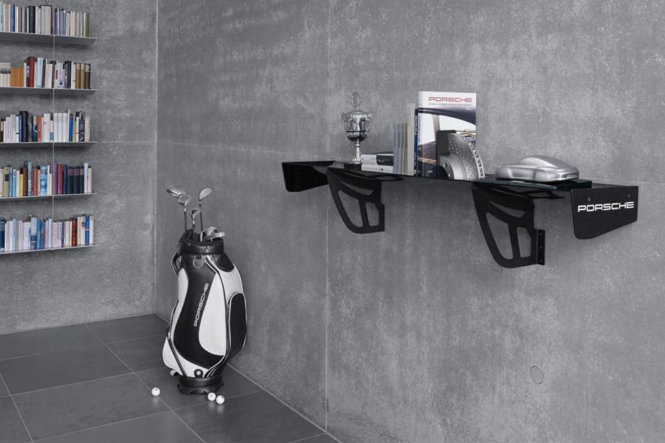 Porsche-GT3-Cup---shelf_3