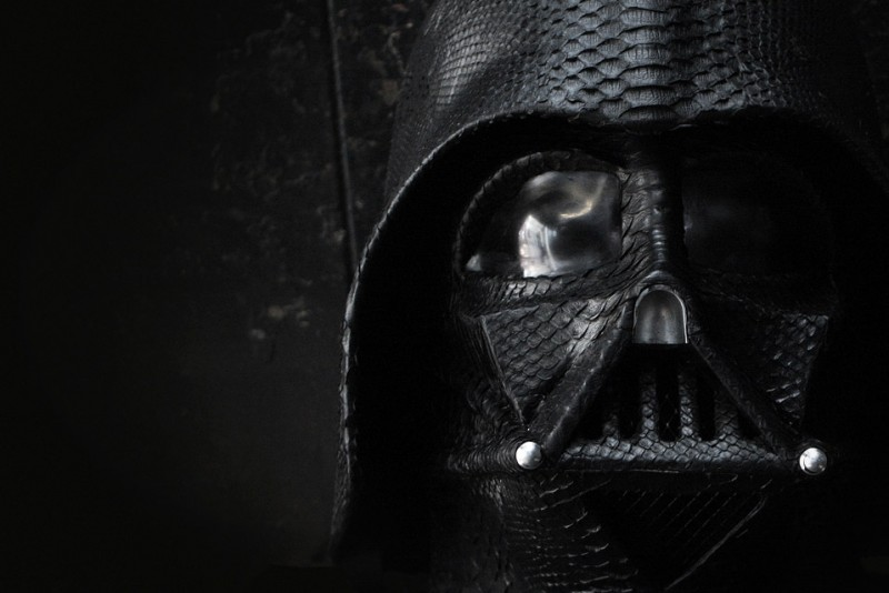 Python-edition-Darth-Vader_5