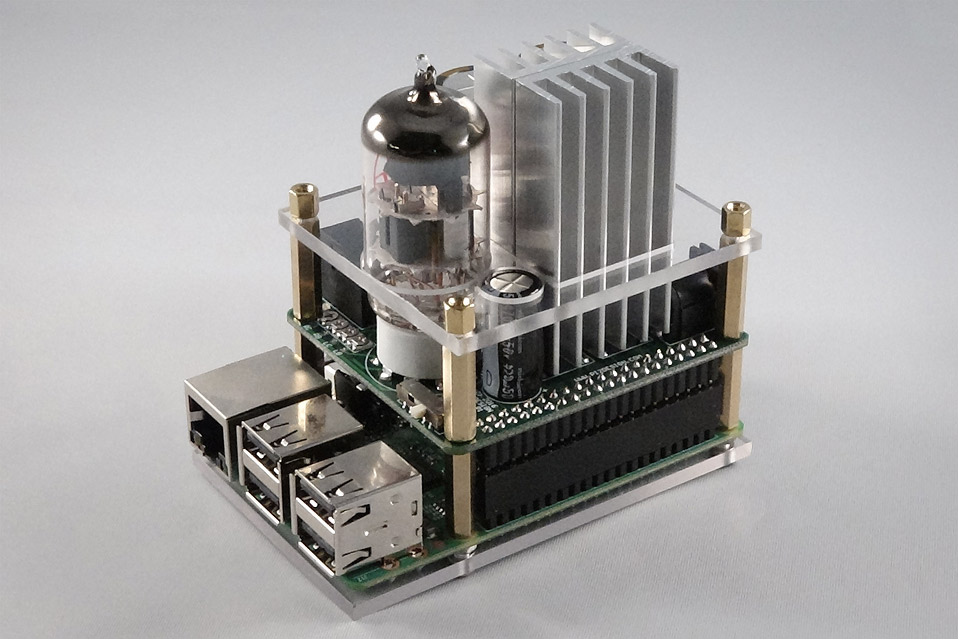 Raspberry-Pi-Hybrid-Tube-Amp_2