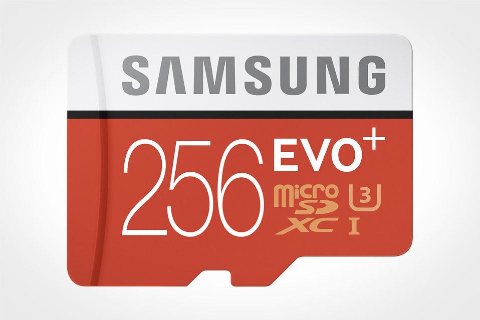 Samsung-EVO-Plus-256GB-MicroSD-kort_fb