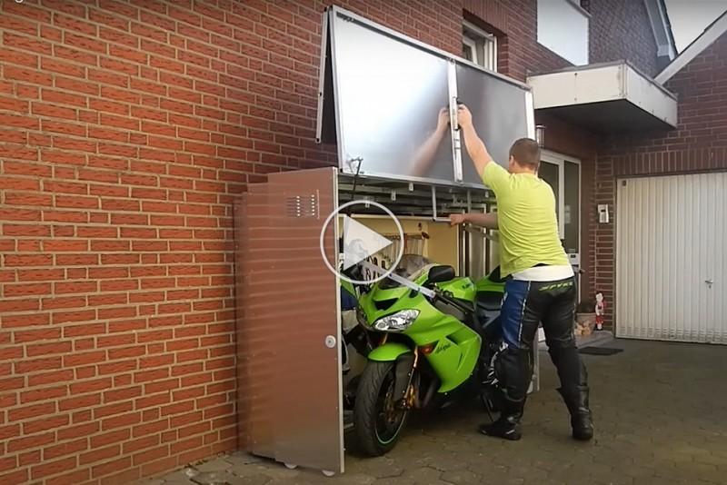 Smart-garage-til-motorcyklen_1