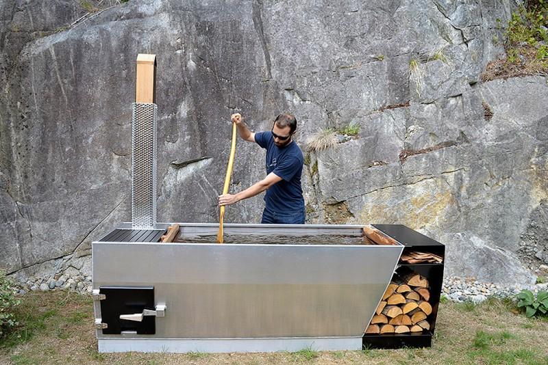 Soak-Outdoor-Wood-Fired-Hot-Tub_1