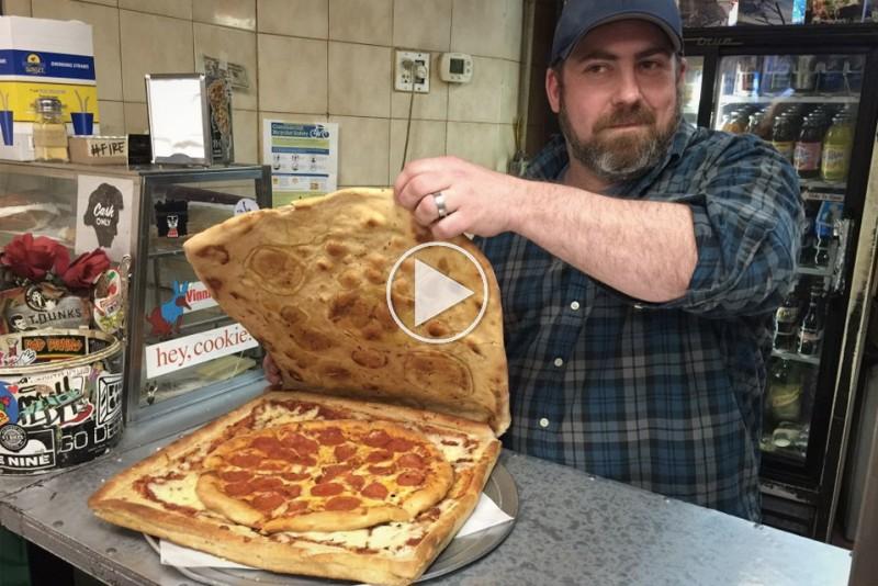 Spis-en-pizza-i-en-pizza_1