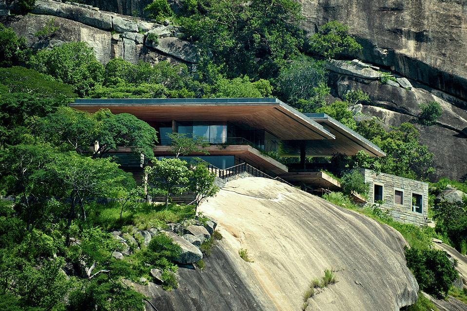Studio-Seilern-Architects-Gota-Dam_3