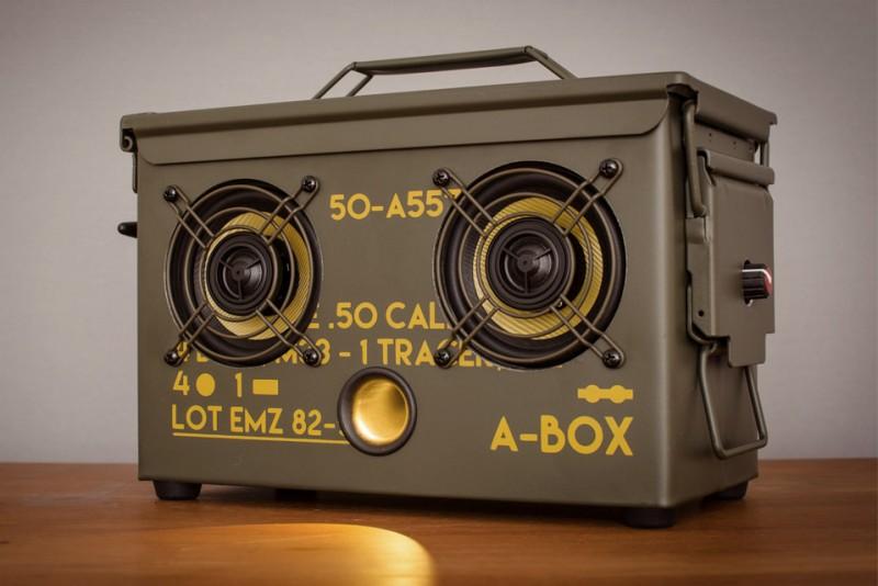 Thodio-.50-Cal-A-Box_6