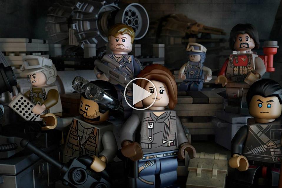 Traileren-til-Rogue-1--A-Star-Wars-Story-med-LEGO_1