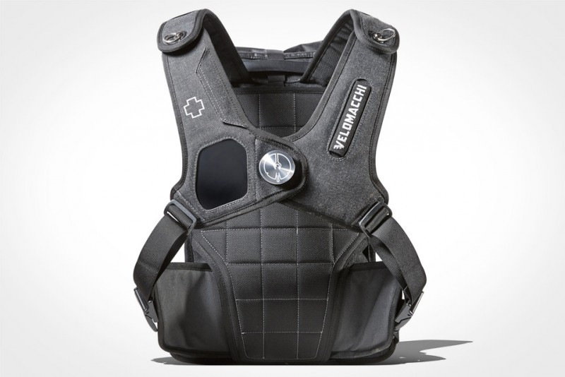 Velomacchi-Speedway-Roll-Top-Backpack_3